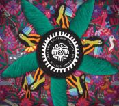 Latin American Days Festival