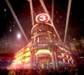 TV3 Teaser 2011