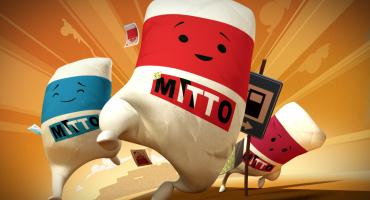 Mitto Promo