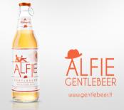Kalnapilis Alfie