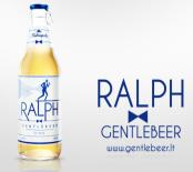 Kalnapilis Ralph